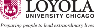 Loyola Chicago Logo (2021)