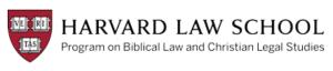 Harvard Program Bible