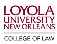 Loyola New Orleans
