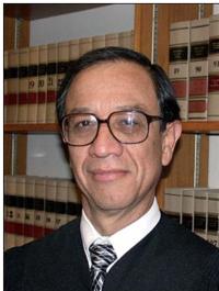 Juan-f-vasquez
