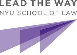 NYU Lead the Way