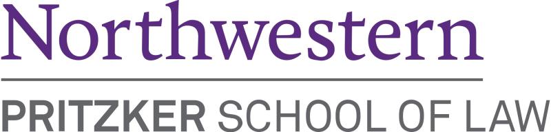 Northwestern (2018)