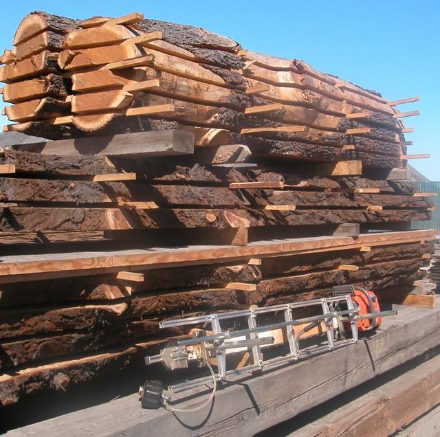 одежды сколько древесины продает россия в годы модель