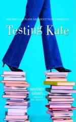 Testing_kate_edited