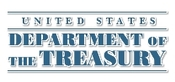 Treasury_logo