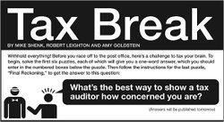 Tax_break_2