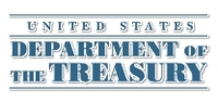 Treasury_logo_2