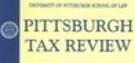 Pittsburgh_tax_review_2