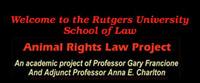 Rutgers_2