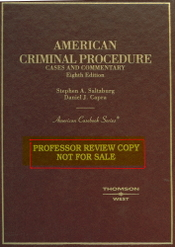American_criminal_procedure_3