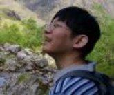 Khong_2_2