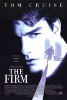 The_firm_2
