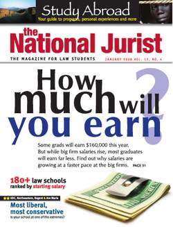 National_jurist_jan_2008_2