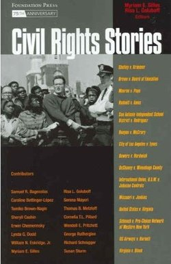 Civil_rights_stories_2