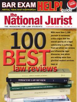 Nlj_cover_2