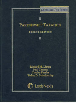 Partnership_taxation_scan