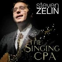 Singing_cpa