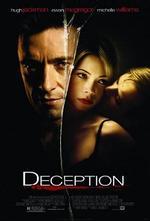 Deception_4