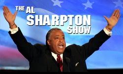 Sharpton_2
