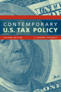 Contemporary_tax_policy
