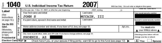 Mccain_2007