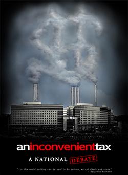 Inconvenient_tax_2