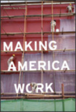 Making_america_work