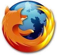 Firefoxthumb_2