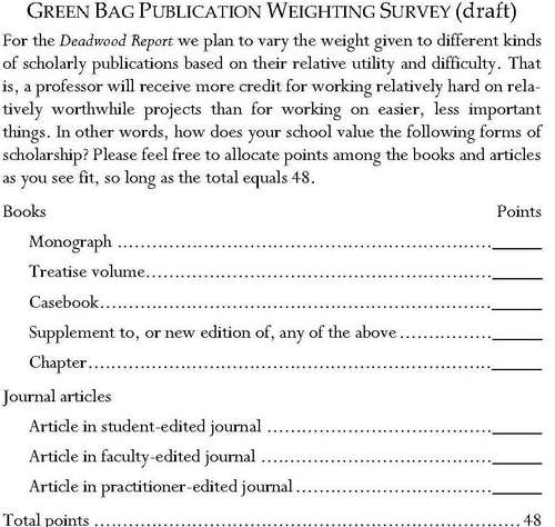 Green_bag_chart