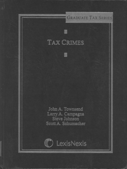 Tax_crimes_2