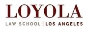 Loyola_la_logo_2
