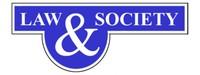 Law_society