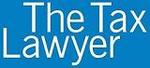 Tax_lawyer_logo_2