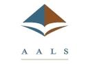 Aals_logo_2