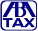 Aba_tax