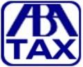 Aba_tax_17