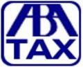 Aba_tax_2