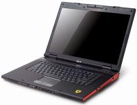 Acer_2