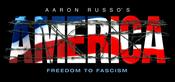 America_1