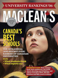 Canada_college_rankings