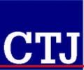 Ctj_logo_1