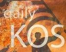 Daily_kos_logo