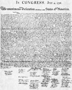 Declaration_1