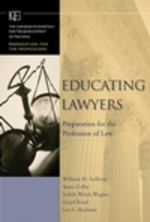 Educating_lawyers_1
