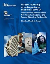 Education_1
