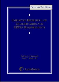 Employee_benefits_book_1