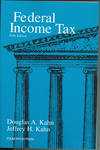 Federal_income_tax5th_ed