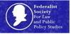 Federalist_society_4_2_1