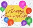 Happy_anniversary_1