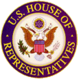 House_of_rep_11
